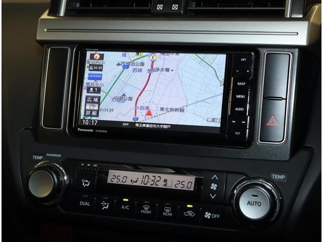 TX Lパッケージ 革シート サンルーフ 4WD フルセグ メモリーナビ DVD再生 バックカメラ LEDヘッドランプ 乗車定員7人 3列シート ワンオーナー 記録簿(7枚目)