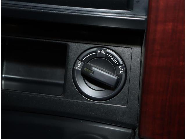 TX Lパッケージ 革シート サンルーフ 4WD フルセグ メモリーナビ DVD再生 バックカメラ LEDヘッドランプ 乗車定員7人 3列シート ワンオーナー 記録簿(8枚目)