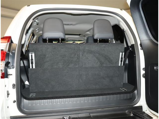 TX Lパッケージ 革シート サンルーフ 4WD フルセグ メモリーナビ DVD再生 バックカメラ LEDヘッドランプ 乗車定員7人 3列シート ワンオーナー 記録簿(12枚目)