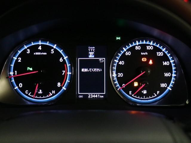 プレミアム 4WD・メモリーナビ・Bモニター(4枚目)