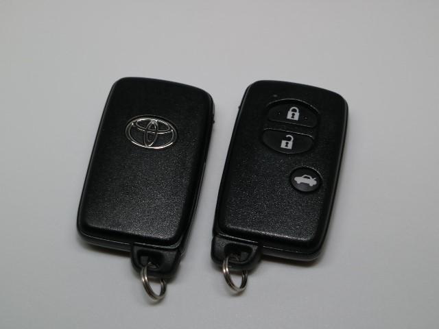 250G メモリーナビ・Bモニター(19枚目)