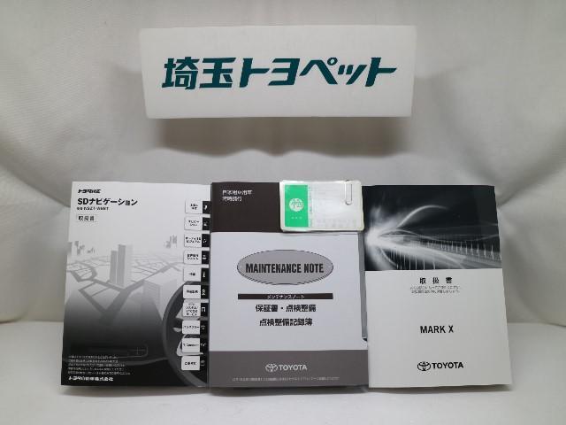 250G メモリーナビ・Bモニター(20枚目)