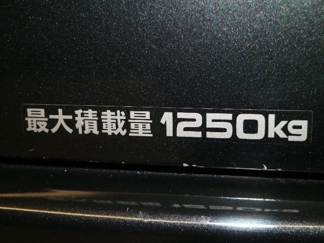 ロングDX GLパッケージ 5MT・メモリーナビ・Bモニター(16枚目)