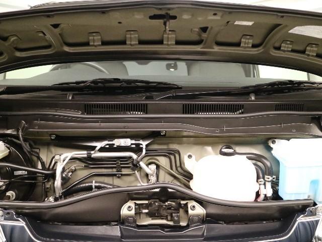 ロングDX GLパッケージ 5MT・メモリーナビ・Bモニター(17枚目)