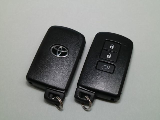 「トヨタ」「ハリアー」「SUV・クロカン」「埼玉県」の中古車19