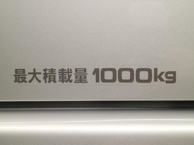 DX GLパッケージ デイーゼル・4WD・メモリーナビ(16枚目)