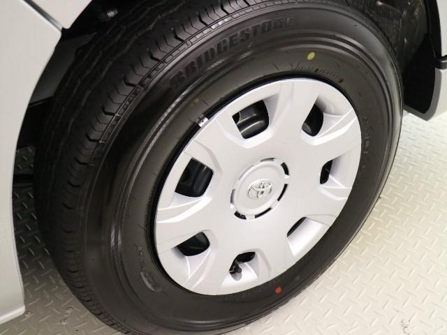 DX GLパッケージ デイーゼル・4WD・メモリーナビ(18枚目)