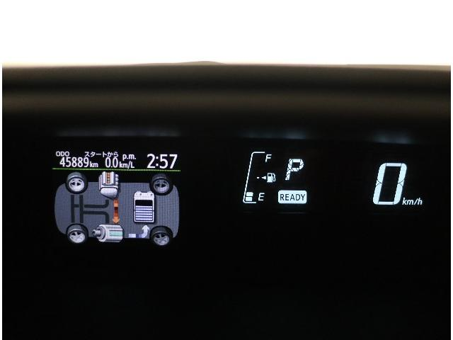 この《アクア》はT-Valueです。T-Valueとは3つの安心をあなたに 1.ピカット一平による徹底洗浄 2.車の品質が一目でわかる車両検査証明書付き 3.購入後も安心のロングラン保証付きです。