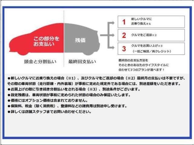 「トヨタ」「アクア」「コンパクトカー」「埼玉県」の中古車18