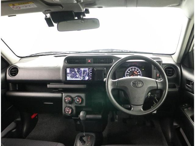 「トヨタ」「サクシードバン」「ステーションワゴン」「埼玉県」の中古車4