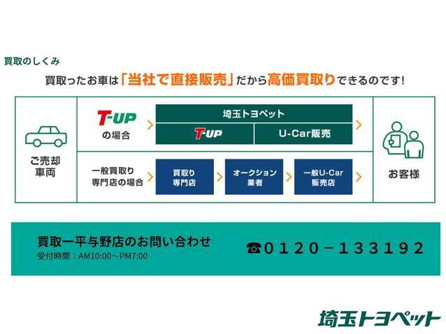 「トヨタ」「サクシードバン」「ステーションワゴン」「埼玉県」の中古車55
