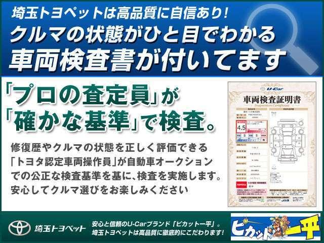 「トヨタ」「ラッシュ」「SUV・クロカン」「埼玉県」の中古車18