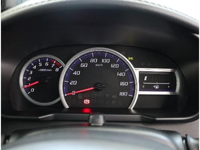 「トヨタ」「タンク」「ミニバン・ワンボックス」「埼玉県」の中古車6