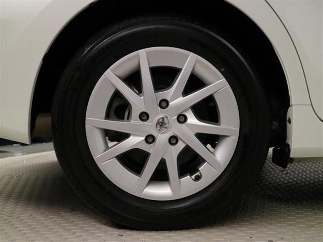 トヨタ プリウスアルファ S SDナビ・ETC・Bカメラ・フルセグ・当社社用車