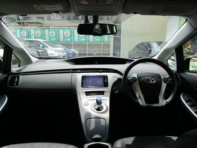 「トヨタ」「プリウス」「セダン」「埼玉県」の中古車2