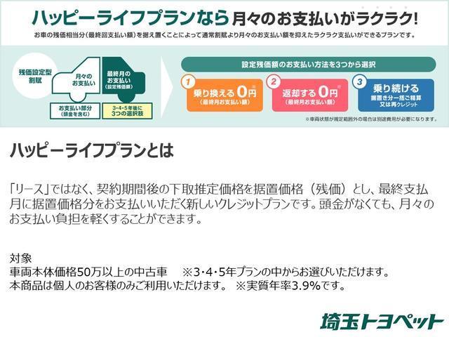カスタム X フルセグ メモリーナビ DVD再生 ミュージックプレイヤー接続可 HIDヘッドライト 記録簿(22枚目)