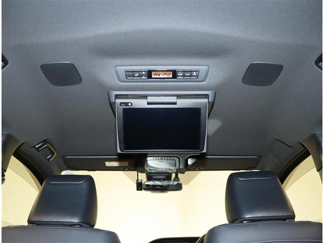 ハイブリッドGi フルセグ DVD再生 後席モニター バックカメラ 衝突被害軽減システム ETC ドラレコ 両側電動スライド LEDヘッドランプ 乗車定員7人 3列シート ワンオーナー 記録簿(8枚目)