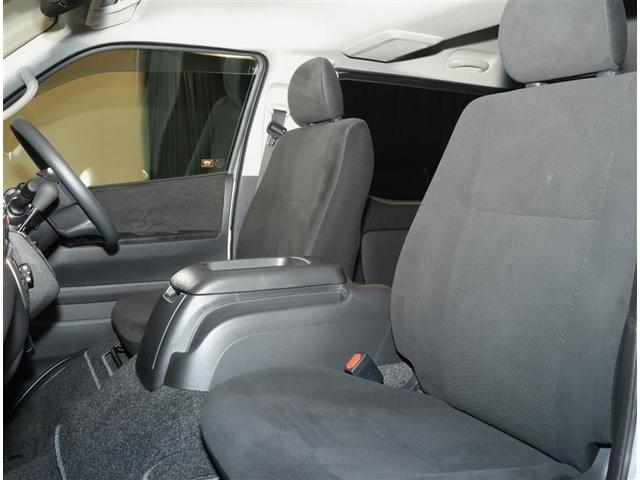 ロングスーパーGL 4WD フルセグ DVD再生 バックカメラ 衝突被害軽減システム ETC 両側電動スライド LEDヘッドランプ ワンオーナー ディーゼル(8枚目)