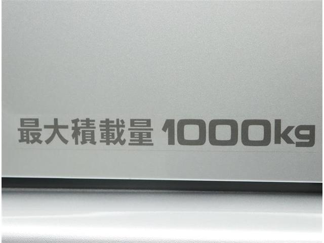 ロングスーパーGL 4WD フルセグ DVD再生 バックカメラ 衝突被害軽減システム ETC 両側電動スライド LEDヘッドランプ ワンオーナー ディーゼル(11枚目)