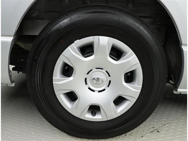 ロングスーパーGL 4WD フルセグ DVD再生 バックカメラ 衝突被害軽減システム ETC 両側電動スライド LEDヘッドランプ ワンオーナー ディーゼル(12枚目)