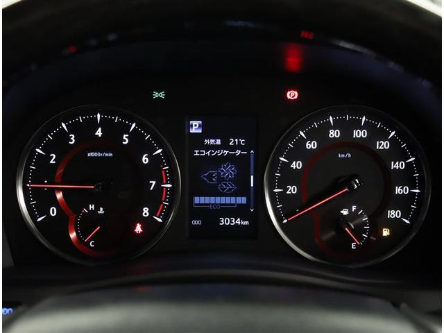 2.5Z Gエディション サンルーフ フルセグ メモリーナビ DVD再生 ミュージックプレイヤー接続可 後席モニター バックカメラ 衝突被害軽減システム ETC 両側電動スライド LEDヘッドランプ 乗車定員7人 3列シート(6枚目)