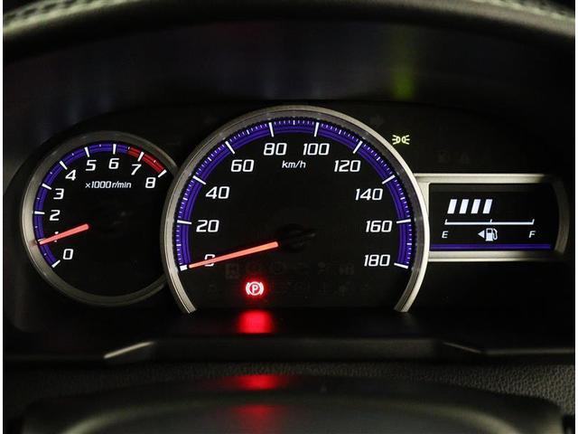 カスタムG S フルセグ メモリーナビ DVD再生 バックカメラ 衝突被害軽減システム ETC 両側電動スライド LEDヘッドランプ ウオークスルー ワンオーナー 記録簿 アイドリングストップ(6枚目)