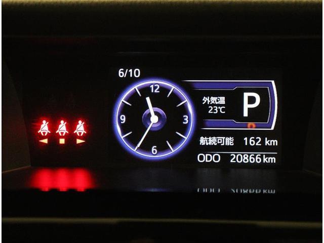 カスタムG S フルセグ メモリーナビ DVD再生 バックカメラ 衝突被害軽減システム ETC 両側電動スライド LEDヘッドランプ ウオークスルー ワンオーナー 記録簿 アイドリングストップ(7枚目)