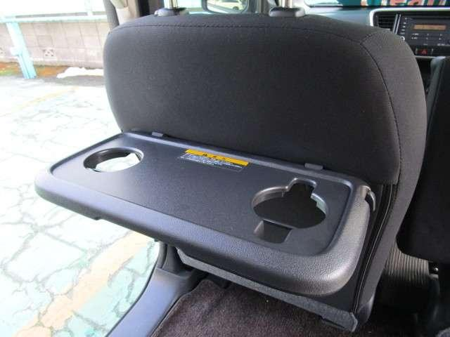 三菱 eKスペースカスタム ターボ 660 カスタム T 両側電動スライドドア