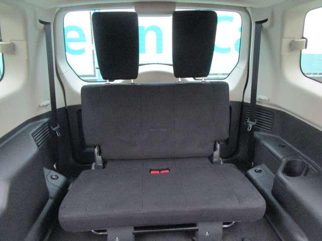 4WD 3.0 ロング エクシード サンルーフ 車検整備付(14枚目)