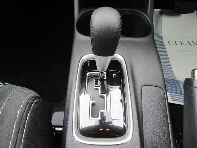 4WD 2.4 24Gナビパッケージ 7人乗 1オーナー禁煙(11枚目)