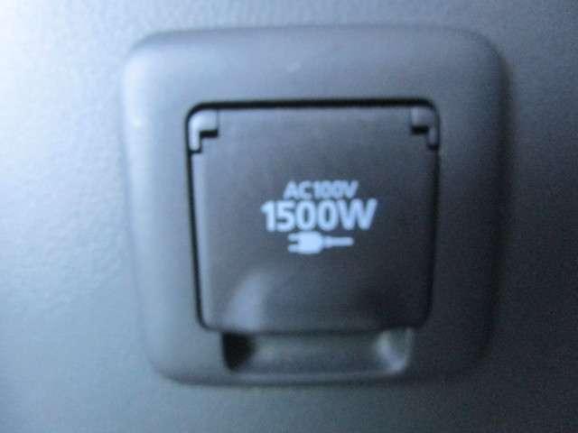 4WD 2.0 GプレミアムP 電気温水ヒーター 本革シート(8枚目)