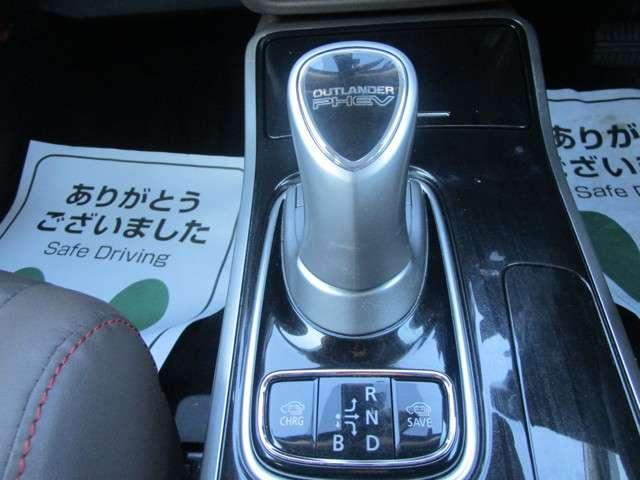 4WD 2.0 GプレミアムP 電気温水ヒーター 本革シート(11枚目)