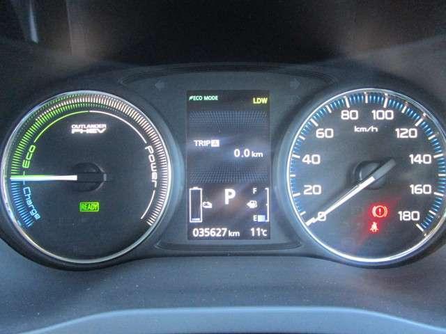 4WD 2.0 GプレミアムP 電気温水ヒーター 本革シート(16枚目)