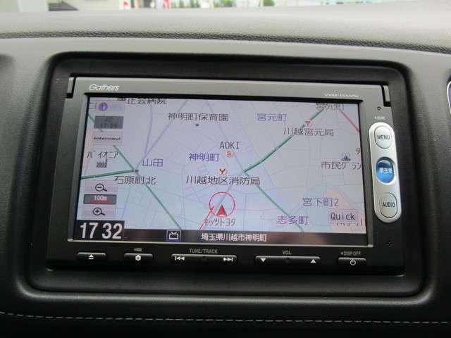1.5 S 純正メモリーナビ 自動(衝突軽減)ブレーキ 禁煙(4枚目)
