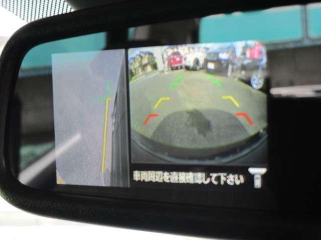 660 Tターボ セーフティ サポカー ナビ(5枚目)