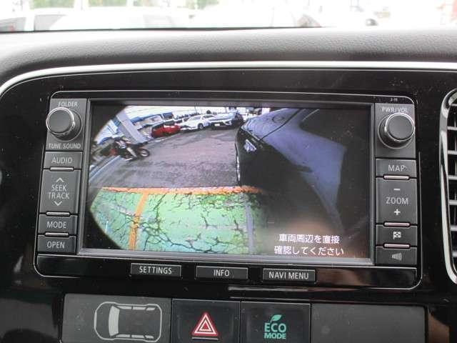 4WD 2.0 Gナビパッケージ AC1500W電源 禁煙車(5枚目)