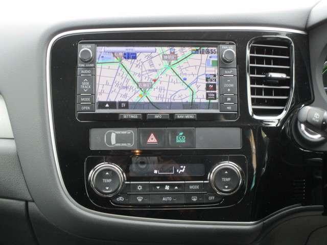 4WD 2.0 Gナビパッケージ AC1500W電源 禁煙車(10枚目)