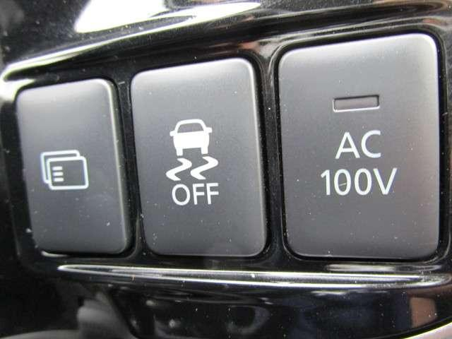 4WD 2.0 Gナビパッケージ AC1500W電源 禁煙車(12枚目)