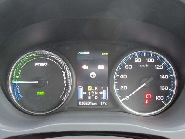 4WD 2.0 Gナビパッケージ AC1500W電源 禁煙車(16枚目)