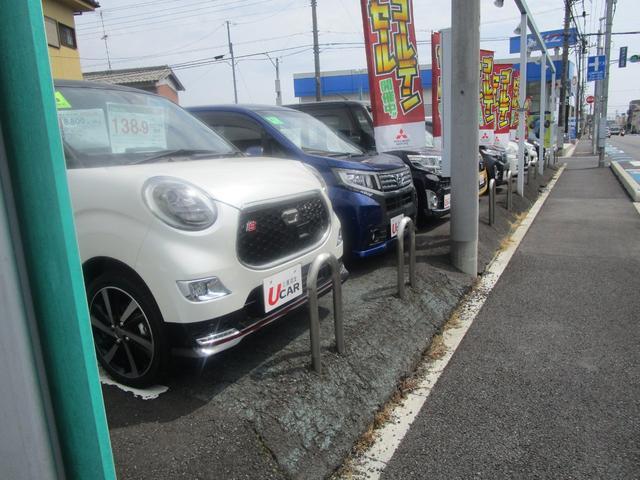 「三菱」「デリカD:2」「ミニバン・ワンボックス」「埼玉県」の中古車49