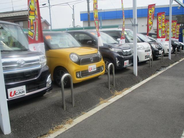 「ホンダ」「N-BOX」「コンパクトカー」「埼玉県」の中古車30