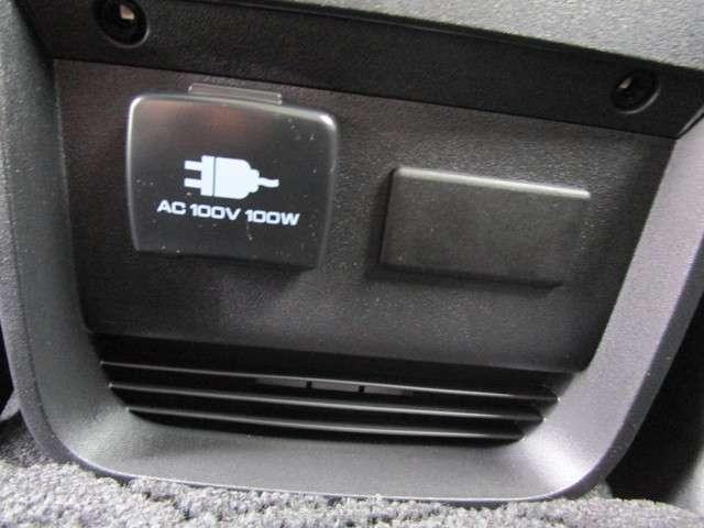 4WD アーバンギア 2.2 GパワーP デカナビ サポカー(10枚目)