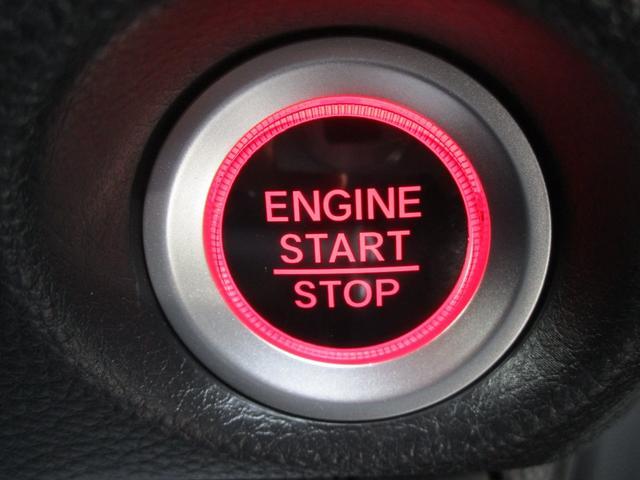 G・Lターボホンダセンシング ターボ ホンダセンシング 8インチパイオニアメモリーナビ(AVIC-RL901) バックカメラ 自動(衝突被害軽減)ブレーキ 両側電動スライド アイドリングストップ オートクルーズ ワンオーナー(71枚目)