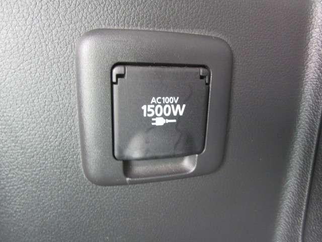 Gナビパッケージ 4WD ハイブリッド車 純正メモリーナビ バックカメラ フルセグTV e-Assist 自動(衝突軽減)ブレーキ 追従クルーズ AC100V/1500W電源 ETC HIDライト ワンオーナー ABS(12枚目)