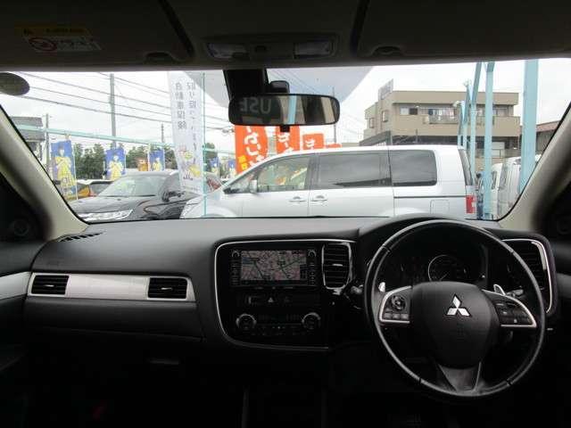 Gナビパッケージ 4WD ハイブリッド車 純正メモリーナビ バックカメラ フルセグTV e-Assist 自動(衝突軽減)ブレーキ 追従クルーズ AC100V/1500W電源 ETC HIDライト ワンオーナー ABS(15枚目)