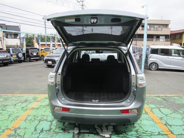 Gナビパッケージ 4WD ハイブリッド車 純正メモリーナビ バックカメラ フルセグTV e-Assist 自動(衝突軽減)ブレーキ 追従クルーズ AC100V/1500W電源 ETC HIDライト ワンオーナー ABS(56枚目)