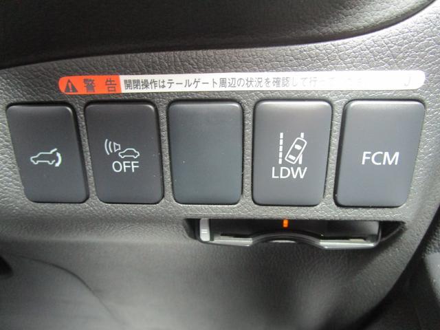 Gナビパッケージ 4WD ハイブリッド車 純正メモリーナビ バックカメラ フルセグTV e-Assist 自動(衝突軽減)ブレーキ 追従クルーズ AC100V/1500W電源 ETC HIDライト ワンオーナー ABS(62枚目)