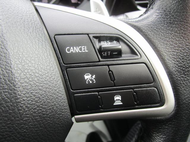 Gナビパッケージ 4WD ハイブリッド車 純正メモリーナビ バックカメラ フルセグTV e-Assist 自動(衝突軽減)ブレーキ 追従クルーズ AC100V/1500W電源 ETC HIDライト ワンオーナー ABS(65枚目)