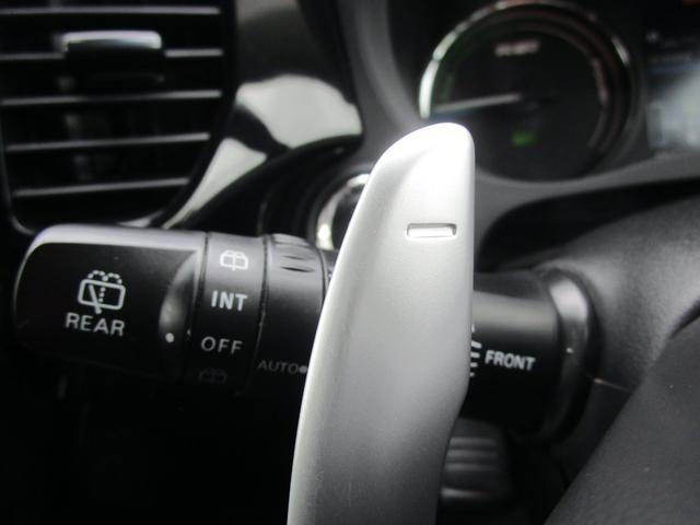 Gナビパッケージ 4WD ハイブリッド車 純正メモリーナビ バックカメラ フルセグTV e-Assist 自動(衝突軽減)ブレーキ 追従クルーズ AC100V/1500W電源 ETC HIDライト ワンオーナー ABS(67枚目)