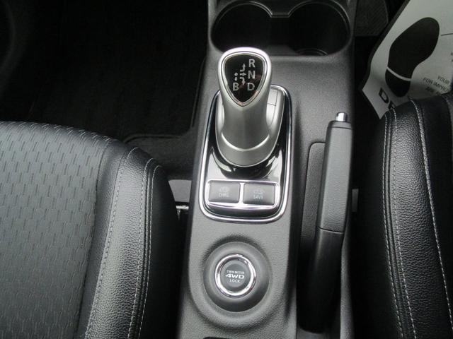 Gナビパッケージ 4WD ハイブリッド車 純正メモリーナビ バックカメラ フルセグTV e-Assist 自動(衝突軽減)ブレーキ 追従クルーズ AC100V/1500W電源 ETC HIDライト ワンオーナー ABS(72枚目)